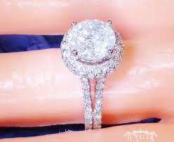 engagement ring payment plan 3 carat ring halo style engagement payment plan ok