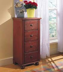 Broyhill Attic Heirlooms Nightstand Attic Heirlooms Collection Furniture At Hickory Park Furniture