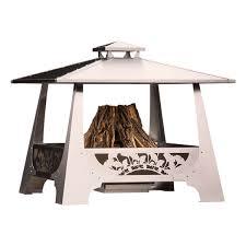 outdoor fireplace kalamazoo outdoor gourmet