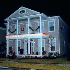 projection christmas lights bed bath and beyond as seen on tv christmas light projector bed bath beyond trenddi co