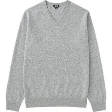s sweaters uniqlo us