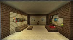 chambre minecraft idee deco jardin minecraft idées de décoration capreol us