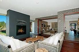 Outdoor Room Ideas Australia - the denver 46 in jimboomba queensland featured on the seven