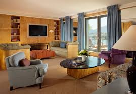 White Bedroom Suites Rooms To Go World U0027s Most Expensive Hotel Rooms Take A Peek Inside Cnn Travel
