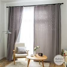 linen drapes blackout promotion shop for promotional linen drapes