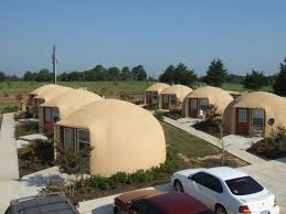 hdomes com domes4homes twitter