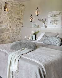 deco chambre grise chambre grise déco mur en et peinture grise