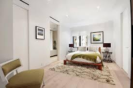 Design Bedrooms Relaxing And Chic Scandinavian Bedroom Designs