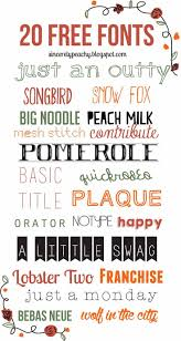 17 best images about letters and such on pinterest scripts
