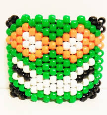Kandi Mask Cheap Ninja Turtle Kandi Mask Find Ninja Turtle Kandi Mask Deals