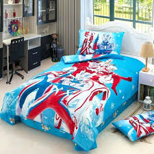 Boys Duvet Covers Twin Childrens Bed Quilts U2013 Co Nnect Me
