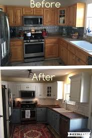 home interior kitchen design mobile home kitchen designs fresh 11 inspirational home interiors