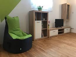 zeleni gaj apartments for rent in bled radovljica slovenia