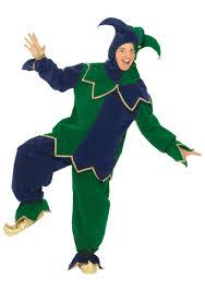 mardi gras costumes mardi gras jester costume costume ideas 2016