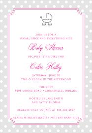 unique baby shower invitations ideas printable gender neutral baby shower invitations invite