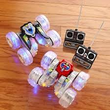 light up remote control car mercury global partnering your around the globle