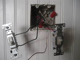 need electrical wiring 101 help mark on humzoo