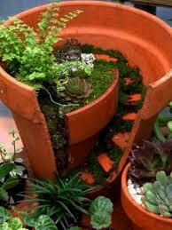 35 creative diy indoor herbs garden ideas ultimate 35 creative outdoor home decorating ideas and unusual plant pots
