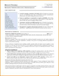 Job Resume For Kroger by 7 Reporting Structure In Resume Resume Emails