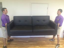 furniture lifts for sofa body mechanics for movers moving furniture deadlift