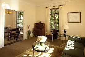 Schlafzimmerm El Top Tip Hotel Chateau Marmont Usa Los Angeles Booking Com