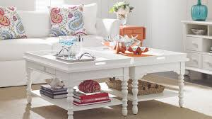 themed coffee table nautical tables octopus table table
