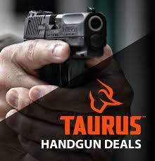 best black friday gun deals 2016 sig sauer guns for sale online sportsman u0027s outdoor superstore online gun