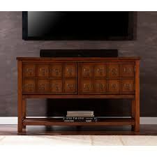 Apothecary Media Cabinet Furniture Winsome Vivacious Mesmerizing Brown Cabinet Apothecary