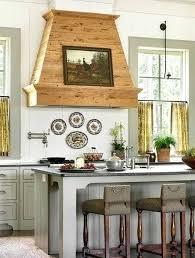 kitchen ventilation ideas vent for range jironimo com