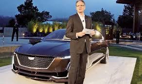 cadillac escala cadillac u0027s escala concept car has some consumers looking to buy it