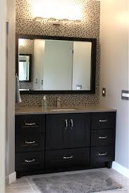 Bathroom Remodeling Stores Pics Photos Pedestal Sink Small Bathroom Remodeling Kohler
