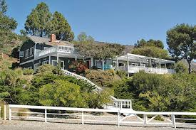2 Bedroom House For Rent In Los Angeles Top 50 Malibu Vacation Rentals Vrbo