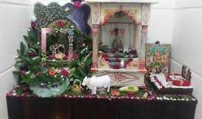 home mandir decoration 97 decorate mandir at home india marble temple home decoration