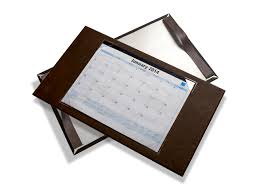 what is a desk blotter calendar ballistic blotter desk calendar brought to you by safety and security