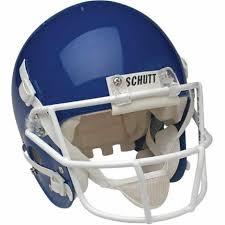 football helmet characters giant bomb