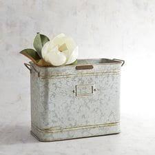 pier 1 imports magnolia home decor