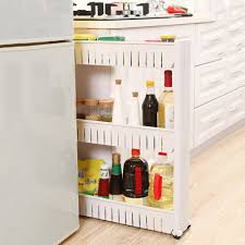 Bathroom Storage Shelf Online Buy Wholesale Bathroom Storage Shelves From China Bathroom