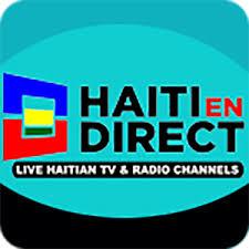 haiti en direct tv u2013 applications android sur google play