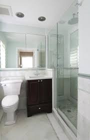 small master bathroom design best 25 traditional small bathrooms ideas on white