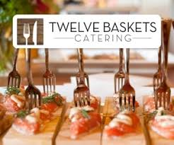 wedding caterers seattle catering wedding catering mywedding