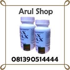 jual obat vimax asli cod di jakarta vimax izon