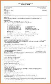 audit engagement letter format sow template