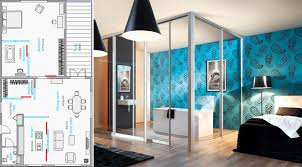 Kitchen Partition Wall Designs Partition Walls Komandor Aurora Light Temporary Partition Walls