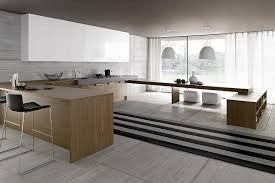 minimalist kitchen design for small place in your home furniture
