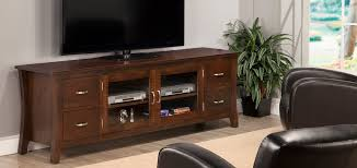 solid wood entertainment cabinet hand crafted solid wood entertainment furniture