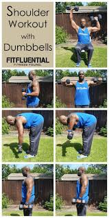246 best weight lifting images on pinterest workout routines