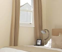 joyous kitchen curtains designs n lovable architecture designs bay window curtains ideas small