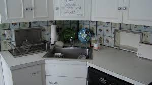 small kitchen design with corner sink ideas also island plus