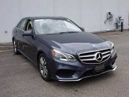 mercedes bloomington mn 2016 mercedes e 350 4matic bloomington mn area mercedes