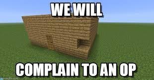 Funny Minecraft Memes - funny minecraft memes minecraft amino